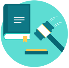 website ranking attorney