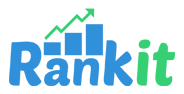 Rankit Local SEO Services